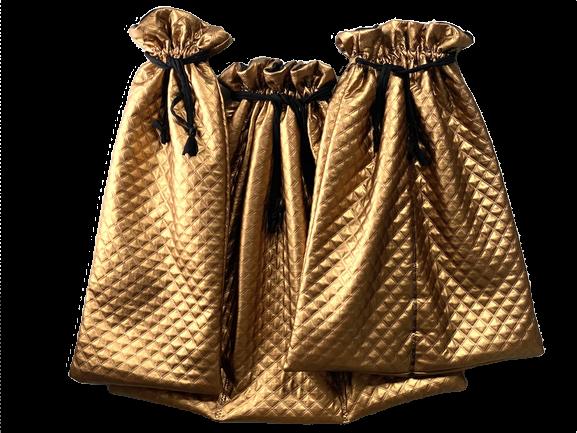 Tasche für die RollArt® Faszien Rollen in verschiedenen Größen