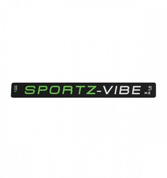 Sportz-Vibe® Horse Panel